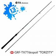 GRF-TX77 DESPOIL