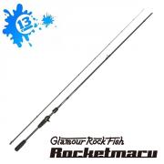 Rocketmaru 로켓마루